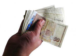 Půjčky pro každého